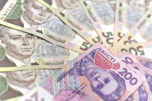 Коммунальные предприятия Запорожской области увеличили уплату налога на прибыль на 22%