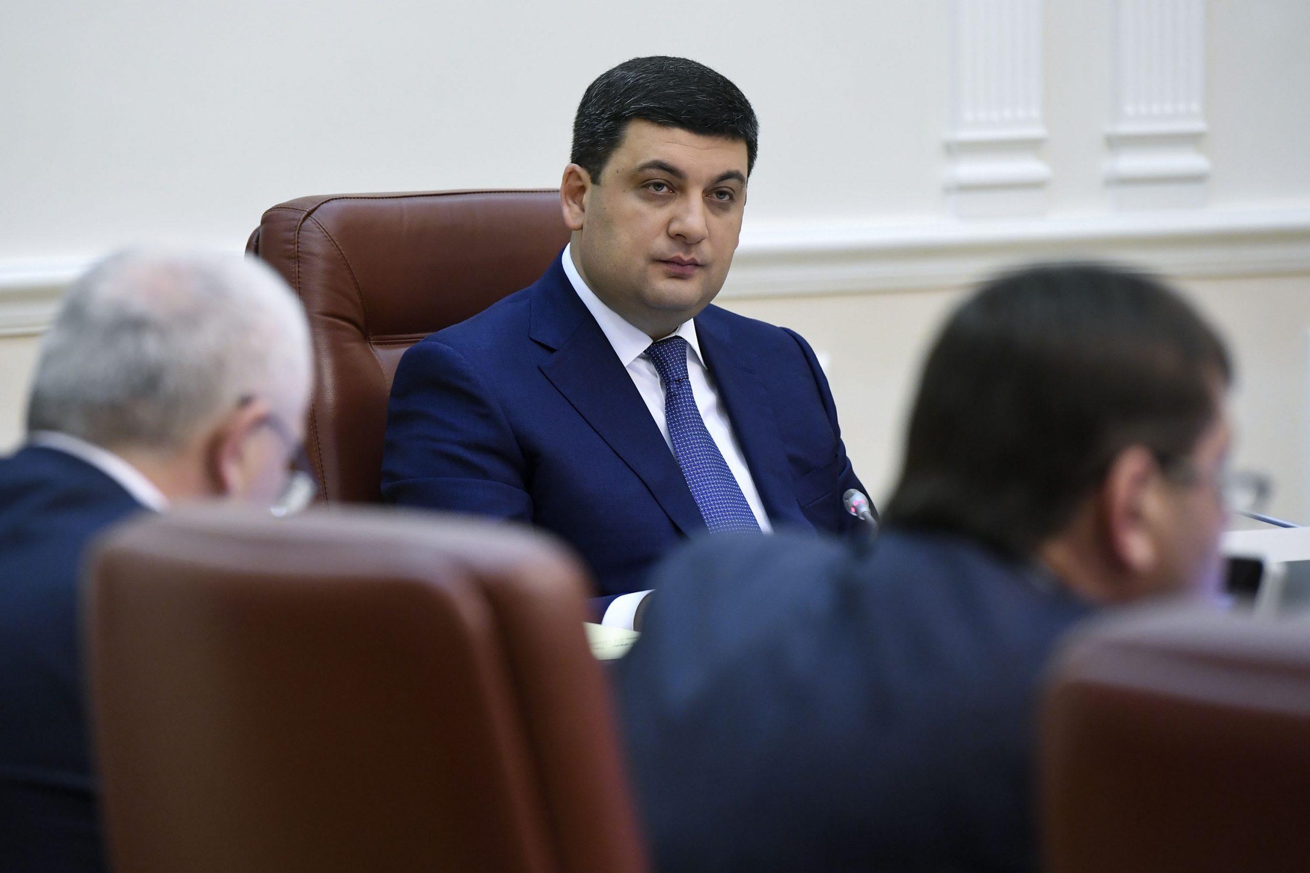 Депутат облсовета и топ-менеджер «Запорожстали» задекларировал почти 3 миллиона гривен зарплаты
