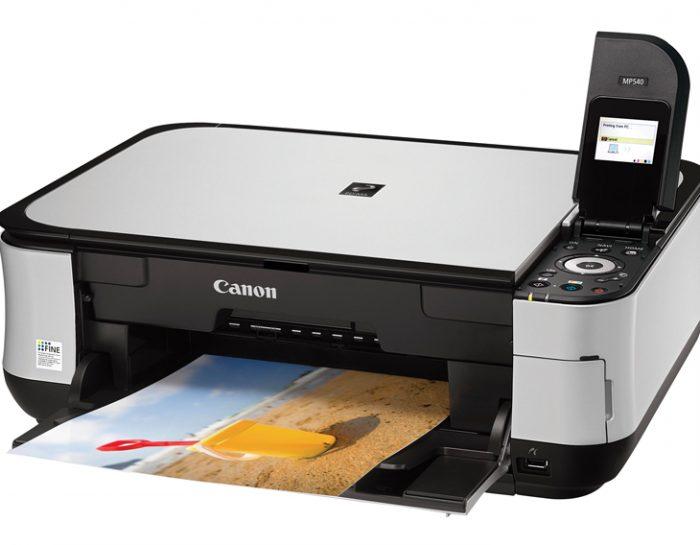 Найчастіші несправності в роботі лазерних принтерів
